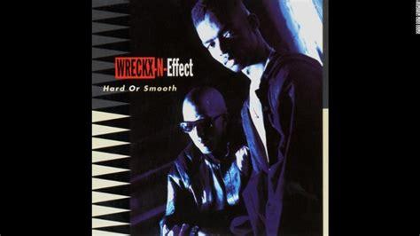 wreckx n effect new jack swing in honor of kris kross remembering 90s rap cnn