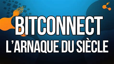 bitconnect sign in bitconnect l arnaque du si 232 cle ponzi youtube