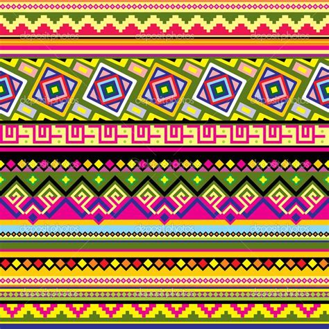 mexican pattern artist 170 best images about mexican pattern on pinterest