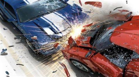 quixa spa sede legale articolo non trovato assicurazioni auto pro il portale