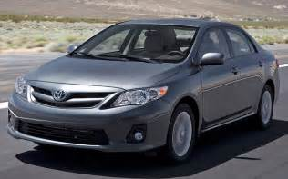 2011 Toyota Corolla Review 301 Moved Permanently