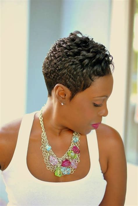 diy hairstyles for short african american hair 11 best images about good hair days on pinterest black