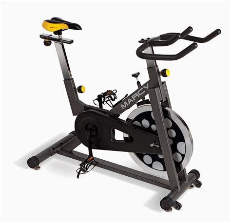 marcy air 1 fan bike manual exercise bike zone marcy revolution xj3210 xj7038
