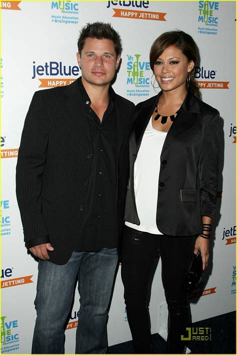 Nick Lachey And Minnillo Pictures by Nick Lachey Minnillo Split Photo 2007431 Nick