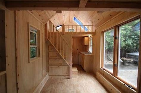 tiny house craigslist 136 sq ft used molecule tiny house for sale