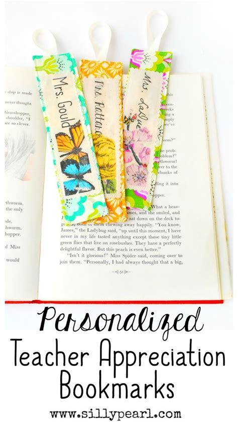 printable bookmarks for teacher appreciation personalized teacher bookmarks bookmarks and teacher