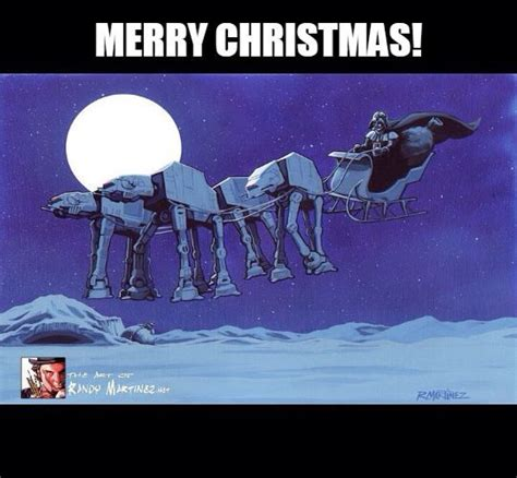 Star Wars Christmas Meme - 17 best images about holiday on pinterest happy birthday