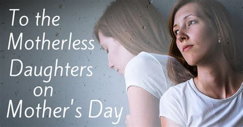 daughters sucking daddy images motherlesscom dear motherless daughters on mother s day i know it sucks