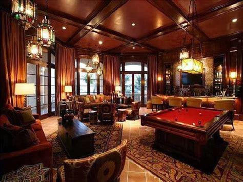 desain interior rumah victorian desain interior rumah minimalis modern klasik victorian