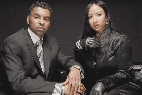 ginuwine  sole  divorcing   cheating