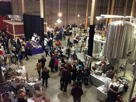 made in windsor holiday craft show takes place friday