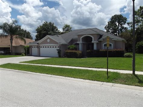 houses for rent in spring hill fl houses for rent in 34609