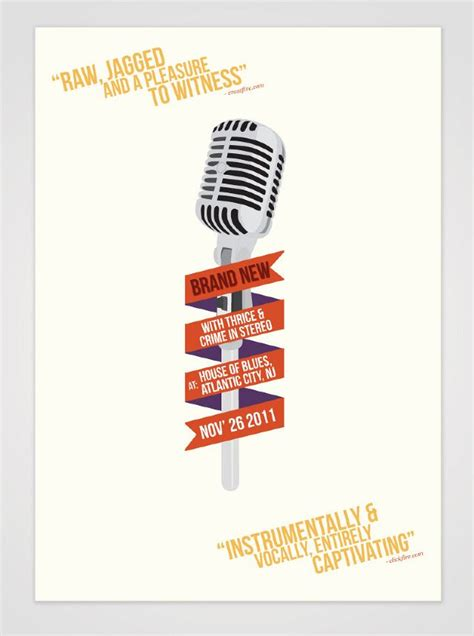 poster design ideas 21 best school talent show images on pinterest vintage