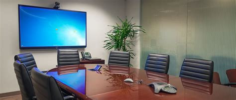 room layout for video conferencing conference rooms casaplex
