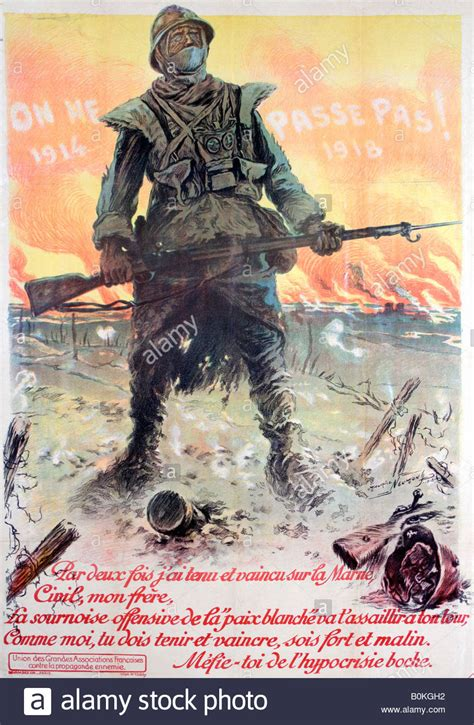 they shall not pass the army on the western front 1914 1918 books they shall not pass 1914 1918 1918 artist maurice