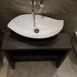 bathroom basins with storage 7 best counter top basins images on basins