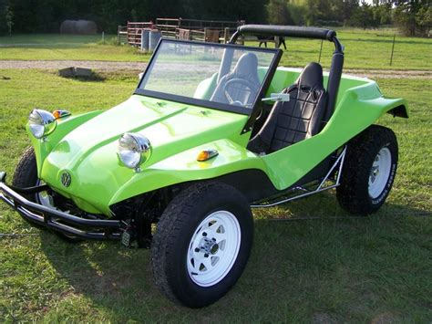 manx style buggy vw manx style dune buggy all things vw