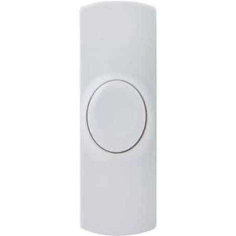 heath doorbell diode doorbell diode home depot 28 images heath zenith designer series wired wireless doorbell dc