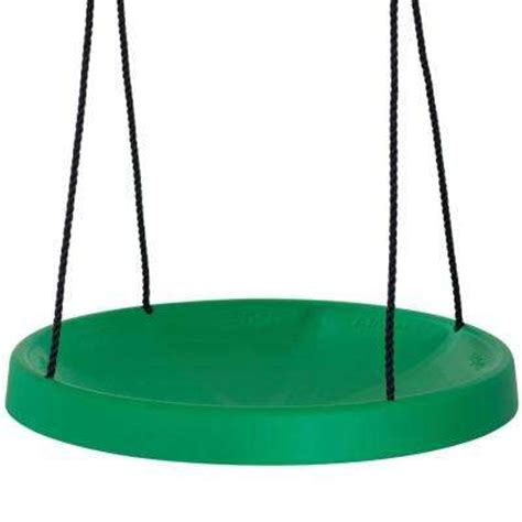 swing set accessories home depot playset accessories playsets swing sets parks