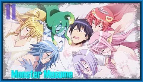 imagenes de animes y sus nombres descargar imagenes de animes con sus nombres imagenes de