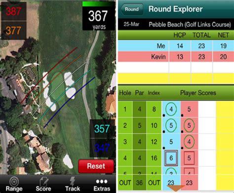 swing by swing golf app review swing by swing app 28 images golf apps thetechgeek