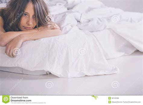 lied in bed lied in bed 28 images young woman resting as she lies