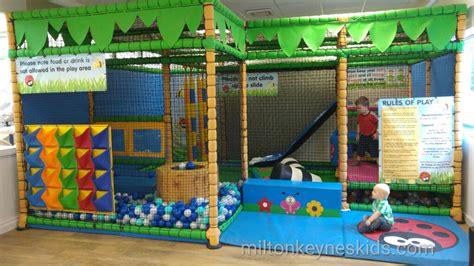 wyevale garden centre soft play woburn sands milton