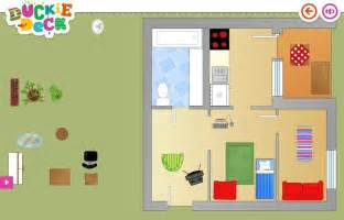 interior design games collections