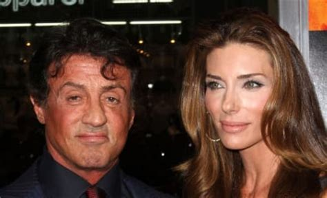 Stallone Charged With Importing Steroids by Sylvester Stallone The Gossip