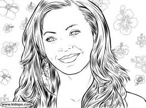 beyonce coloring book beyonce coloring page
