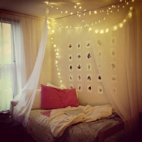 20 diy dorm canopy beds home design and interior
