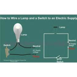 electrical circuit blowing light bulbs bulb for sale