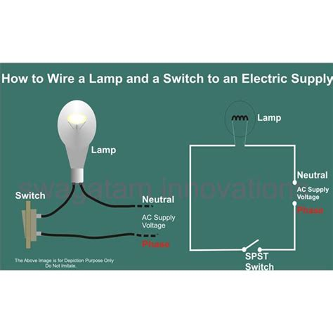 7 way switch wiring diagram get free image about wiring