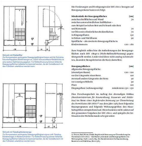statiker kosten umbau altersgerecht umbauen medienservice architektur und