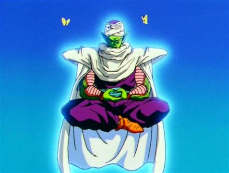 wallpaper keren dragon ball piccolo wallpapers wallpaper cave