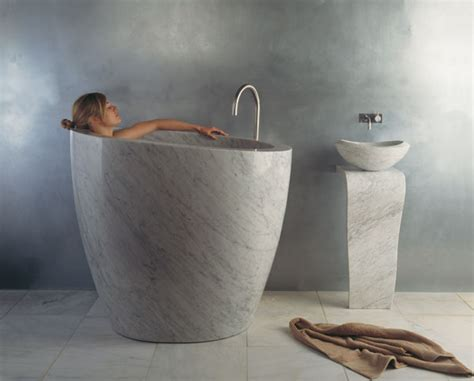 bathtub soak fancy a soak localtraders com