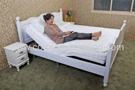 electric adjustable bed mattress manufacturers  suppliers  china