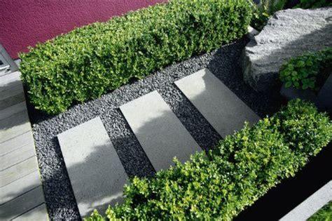 Gartenarchitektur Modern moderne gartenarchitektur minimalistisch formal