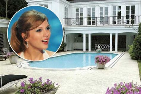 taylor swift buys house pics of taylor swift house