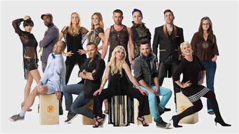 fashion star canceled design competition show won t project runway all stars winner revealed hollywood