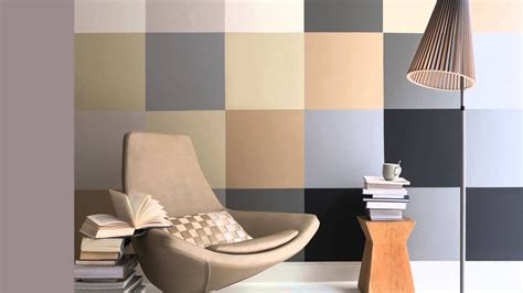 colour inspiration  trends  dulux youtube