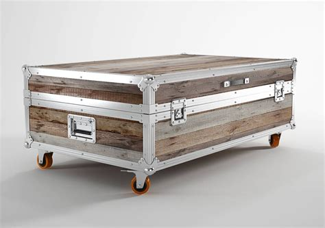 cheap coffee tables with storage the best cheap coffee tables with storage