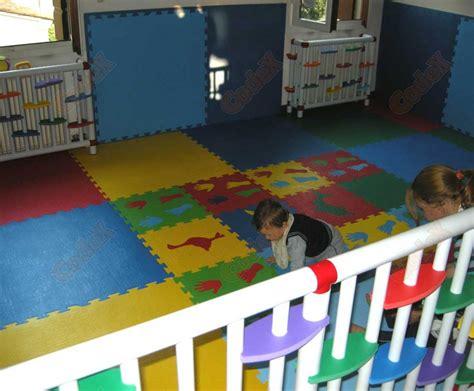 tappeti puzzle atossici tappeto bimbi atossico tappeto puzzle per bambini in