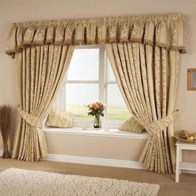 new designer curtains amazing photos of world latest designer curtains