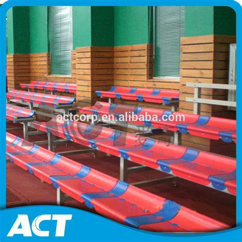 plastic benches for sale fixed plastic bench seat for stadium plastic chairs for sale cheap buy plastic