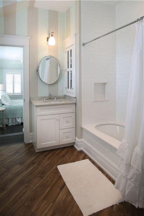 small full bathroom remodel ideas small full bathroom remodel ideas