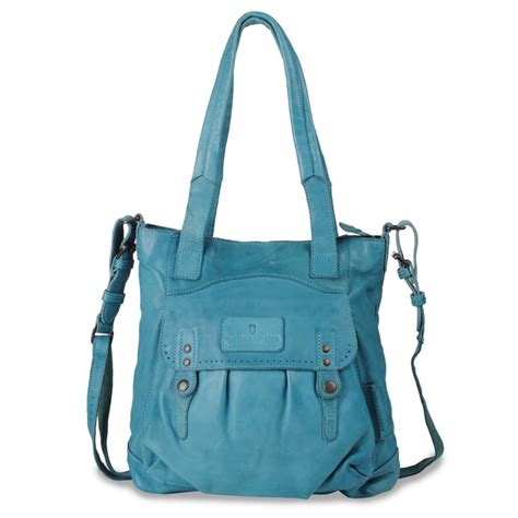 peppermint aqua aunts uncles aunt bags und aqua