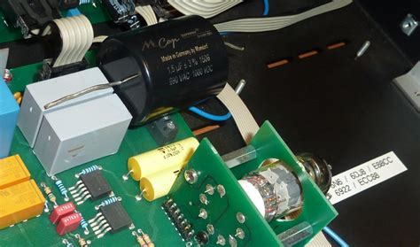 crossover inductors australia mundorf capacitors australia 28 images jantzen capacitors australia 28 images proac response