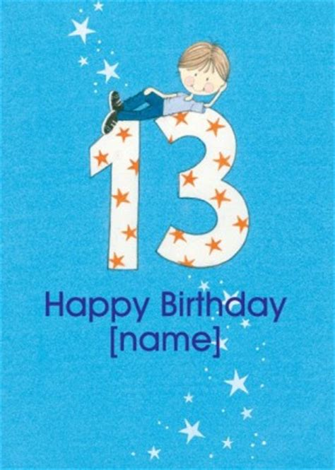 Happy Birthday Quotes For Boys 15th Birthday Quotes For Boy Quotesgram