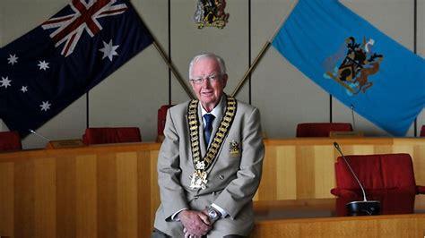 len versand city of blacktown nsw australia fahnen flaggen fahne